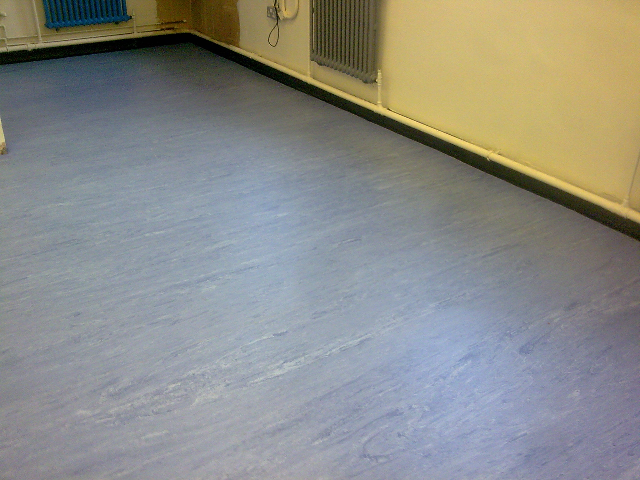 Industrial Vinyl Flooring : Vinyl mjs domestic commercial flooring